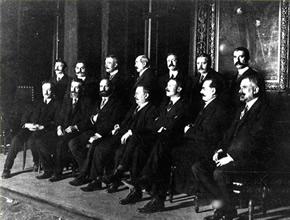 assemblea1914