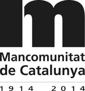 Mancomunitat de Catalunya 1914-2014