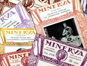 minerva_not