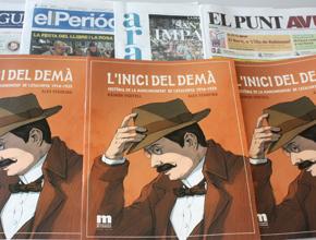 http://www.mancomunitatdecatalunya.cat/el-comic-de-la-mancomunitat-aquest-diumenge-amb-els-diaris-dambit-nacional/