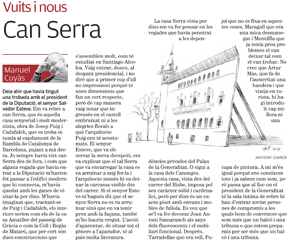 Can Serra