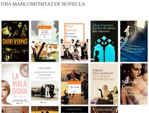novella_noti