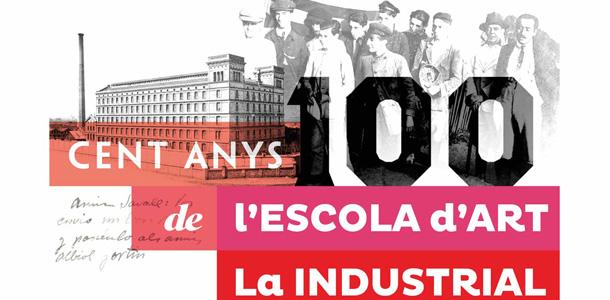 La Industrial_alta_610300