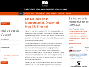diputats_mancomunitat_290220_1